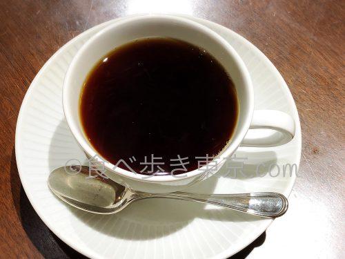 ハーブス コーヒー