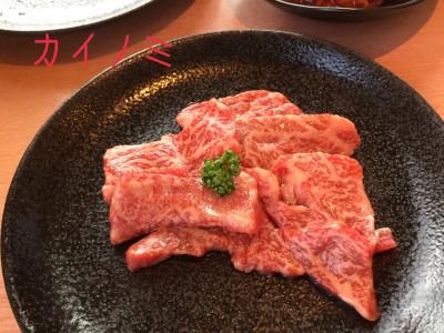 kainomi.jpg